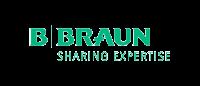 B Braun Sharing Expertise