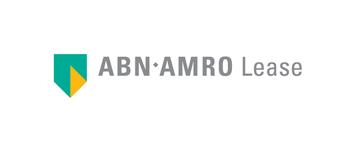 abn-amro-lease