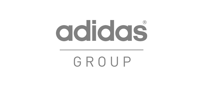 adidas-group