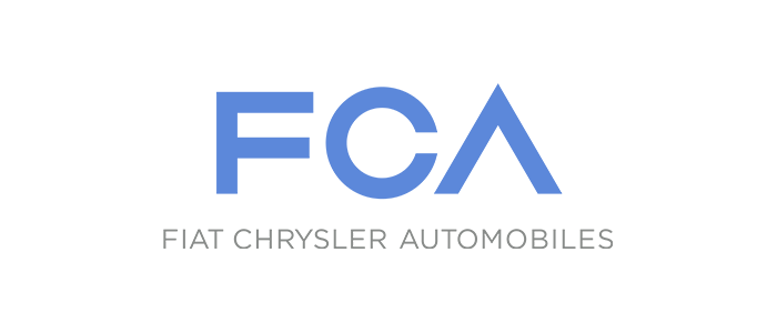 Fiat Crysler Automobiles