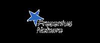 Fresenius Netcare