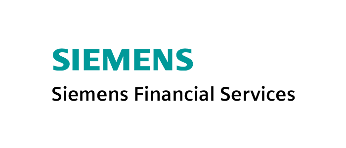 Siemens Financial Service