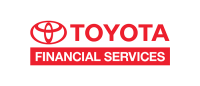 Toyota Financial Service