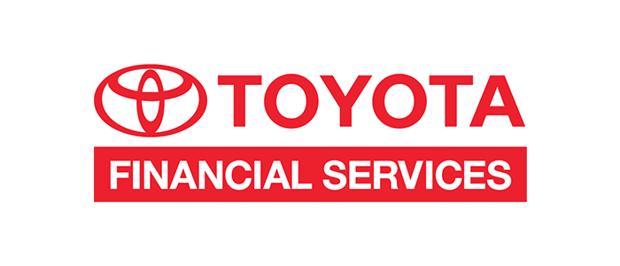 Toyota Financial Service