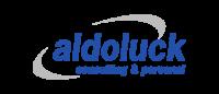 aldoluck