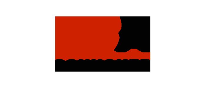 Sca-Schucker