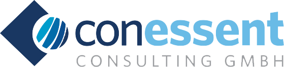walldorf consulting partner: conessent consulting gmbh