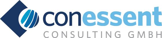 Partnerlogo Conessent Consulting