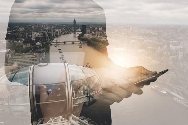 SAP Billing & Revenue Innovation Management (BRIM)